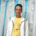 Efunolorun