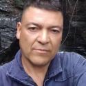 Jose Prospero