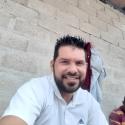 Angel Reynaldo