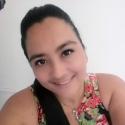 Alix Gomez
