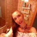 Chatear gratis con Karmen_Luna