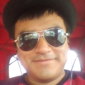 YersonHuaman Anton
