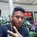 Jesus David Gonzalez