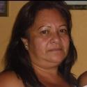 conocer gente como Mirtha Colmenares