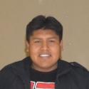 Lizandro Santos