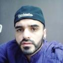 Chat gratis con Nstr