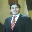 Nelson Amilcar