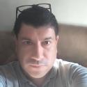 Danilo Alex Aracena