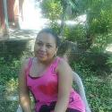 Carmenrodriguez