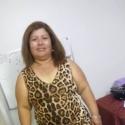 Jaquelín Silva