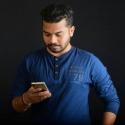 Aditya Shetty