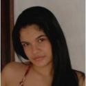 Luiza09
