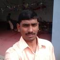 Mr_Majumder