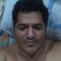 Adhemar