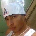 Luchito31