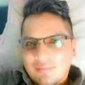 conocer gente con foto como Jhin