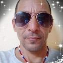 Yordan Garrido Barri