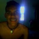 Jose Daniel