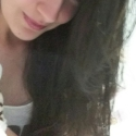 Yessica Andrea