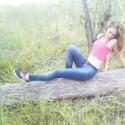 Emilce