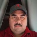 Jaime Rodriguez