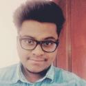 Vishnu Nair