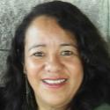 contactos con mujeres como Liseth Juárez