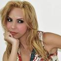 contactos con mujeres como Missvzla