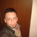 Alex1980Bayern