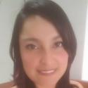 Viviana Aguilar
