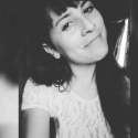 Pamela Escufero
