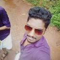 Sarath Raj