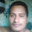 Ronald Aviles