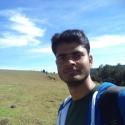 meet people like Raushan6