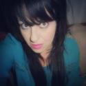 Mariel_27