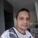Andrés Mauricio Melo