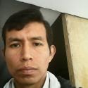 Manuelpr10