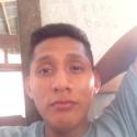 Huallpa Quispe Ever