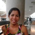 buscar mujeres solteras como Milagros Machado
