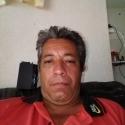 David Fong Guzmán