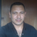 contactos con hombres como Jose Canales