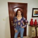 Abby Amador Cabrera