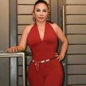 Mabel Espinoza Belmo