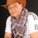 Carlos Olver