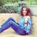 buscar mujeres solteras como Nadia