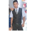 meet people like Alexis123456789