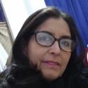 Doris Gonzalez