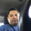David Montiel