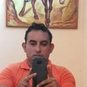 Douglas Castro Herna
