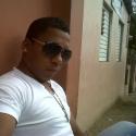 ligar gratis como Dominican24